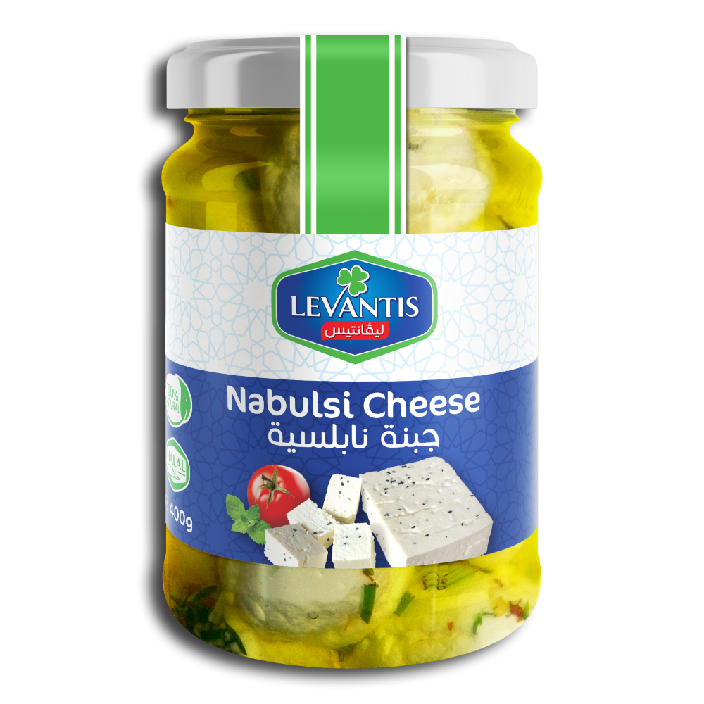 Levantis_Nabulsi_cheese_jar_400g
