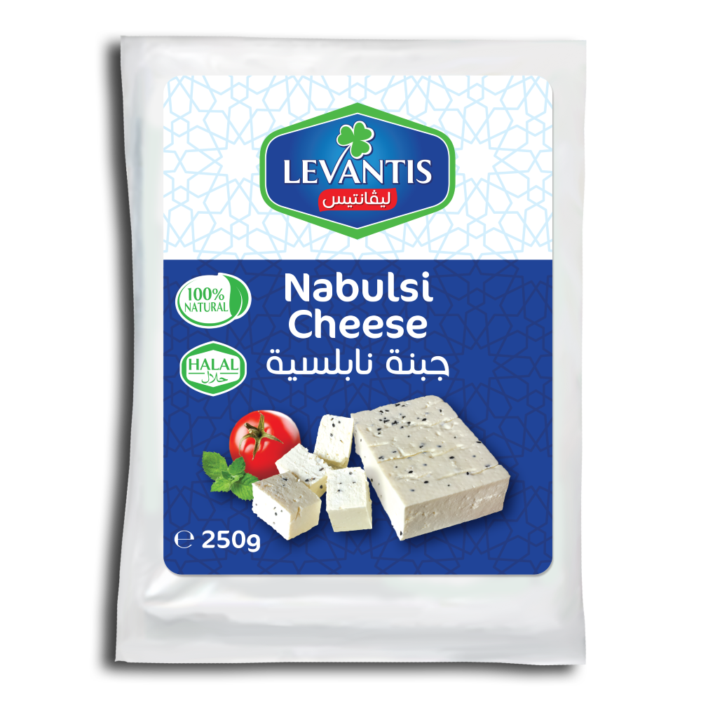 Levantis_Nabulsi_cheese_vacuumed_250g