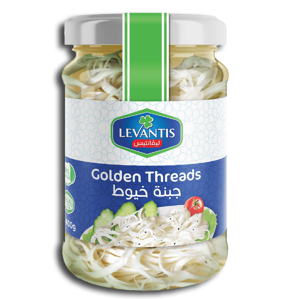 Levantis_Golden_Threads_jar_400g